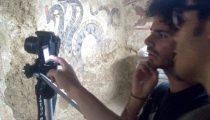 In viaggio per l'Etruria: Murlo, Sarteano e Chiusi