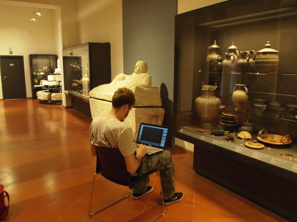 MuseoChiusi2