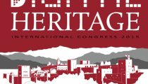 Il VisitLab a Digital Heritage 2015