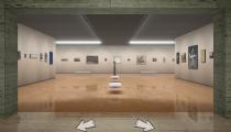 MUVIR – Museo Virtuale delle Banche in Italia