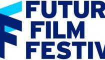 Ati e la paleodieta al Future Film Festival