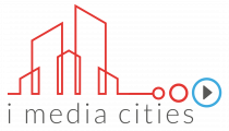 First steps for the new European project I-Media-Cities