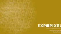 Ati ad ExpoPixel 2016