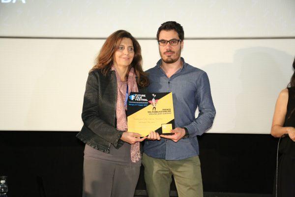 FFF_Award_3