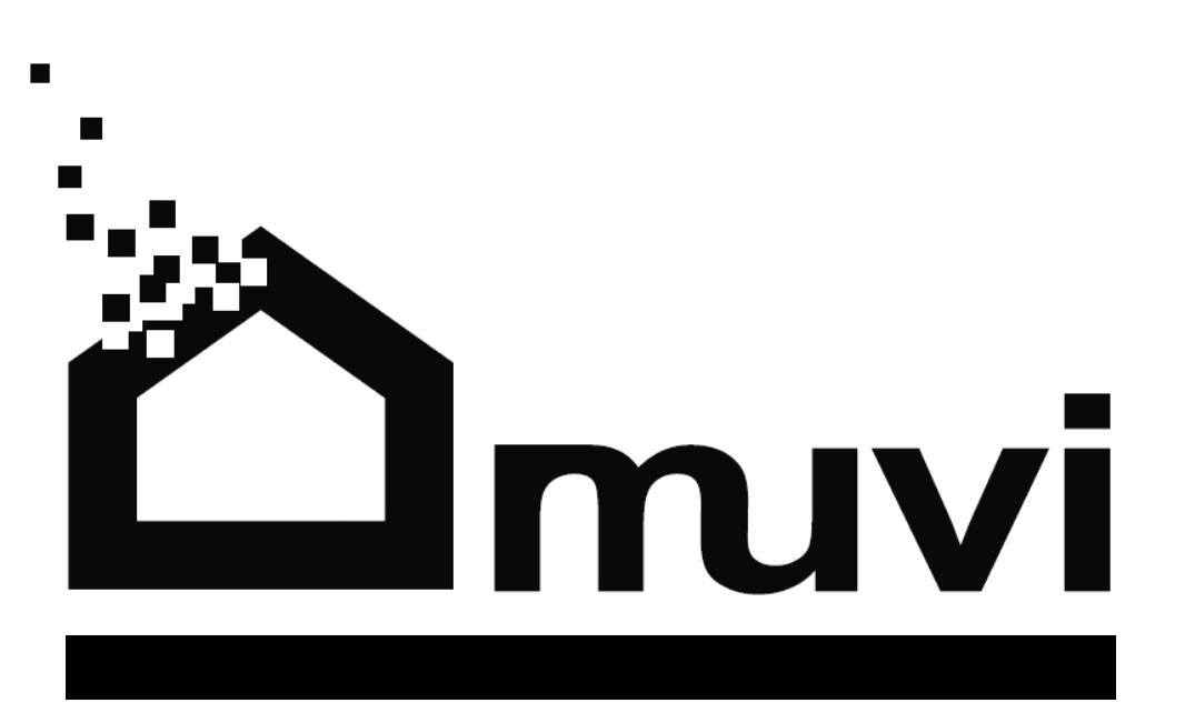 MUVI – Museo virtuale della Vita Quotidiana