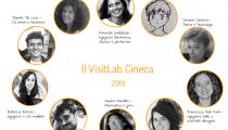 11 febbraio: Giornata delle Ragazze e delle Donne nella Scienza