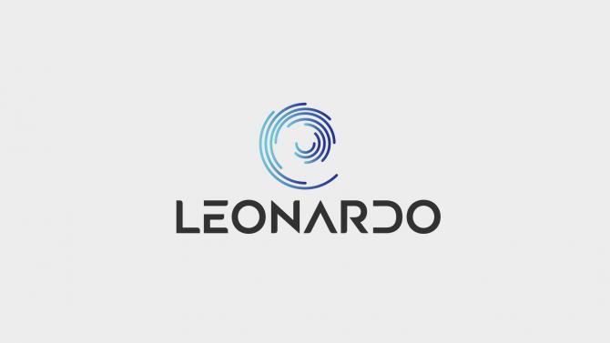 Leonardo, il supercomputer del prossimo futuro