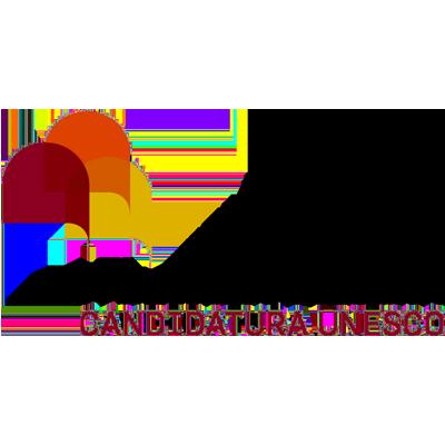 I portici di Bologna sono patrimonio UNESCO!